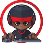 avatar for jaycamexgames