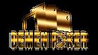 avatar for 1gamingpokerdmn