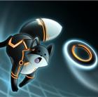 avatar for 8sophiee653fM5