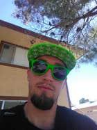 avatar for feedme42089