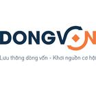 avatar for dongvon