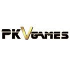 avatar for PKVGamescam