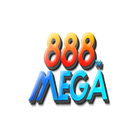 avatar for mega888malaysian