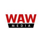 avatar for WAWmedia