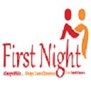 avatar for firstnightstore