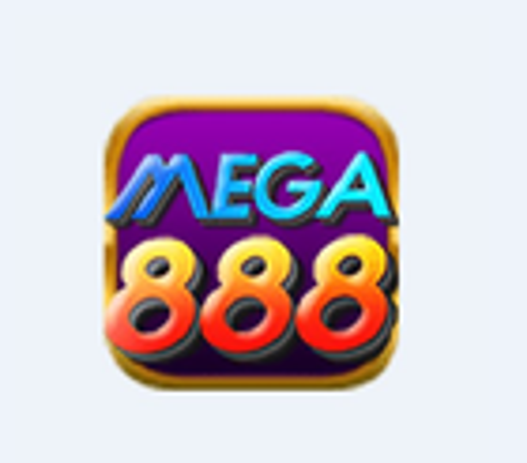 avatar for megaapplication