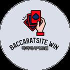 avatar for baccaratsitewin