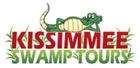 avatar for kissimmeeswampfl
