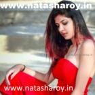 avatar for natasharoy